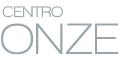 Centro Onze Medical Wellness - AL CENTRO DEL TUO STARE BENE, NEL CUORE DI MILANO