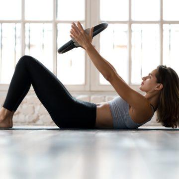 Pilates funzionale