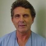 Dott. Marco Pozzolini