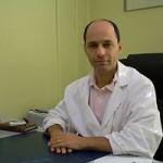 Dott. Paolo Parenti