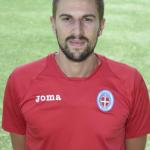 Dario Dameno