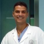 Dott. Lorenzo Di Mento