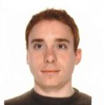 Eugenio Piccoli
