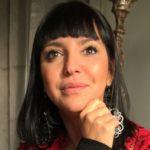 Dott.ssa Pamela Scarlata